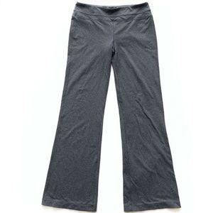 Prana Stretch Pants Active Womens Size Large